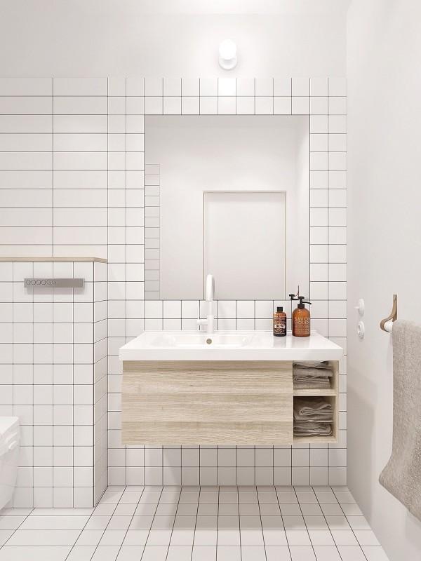 white-tile-bathroom1-600x800