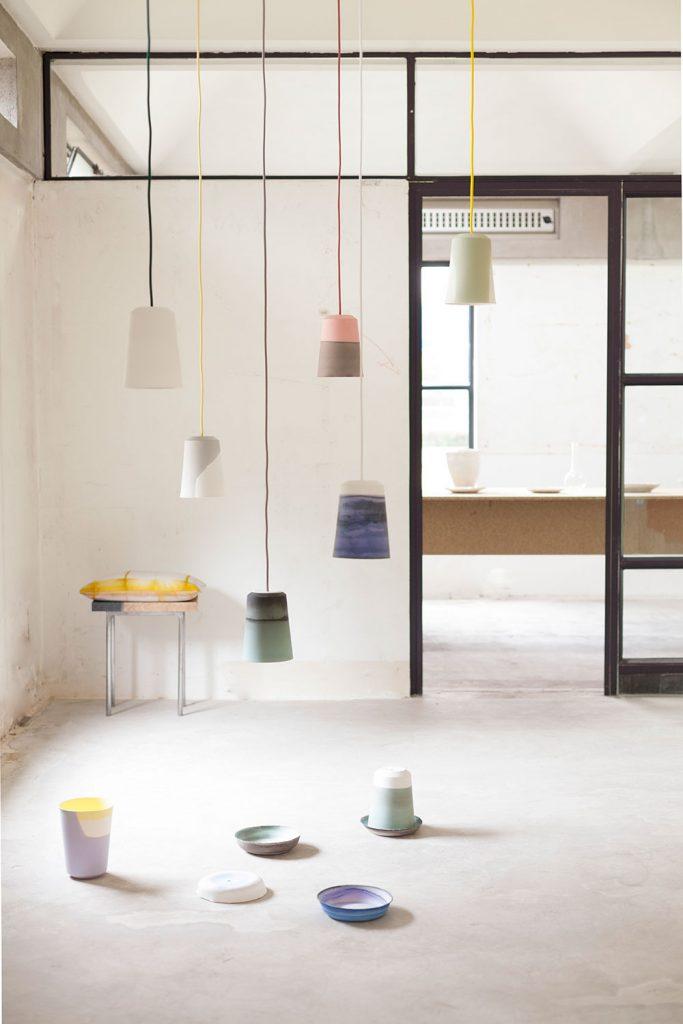 ventura lambrate 2016, fuorisalone 2016 best, lòambrate best design, lambrate design, ventura lambrate fuorisalone, italianbark interior design blog