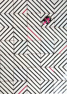 ventura lambrate 2016, fuorisalone 2016 best, lòambrate best design, lambrate design, ventura lambrate fuorisalone, italianbark interior design blog, 3d tiles