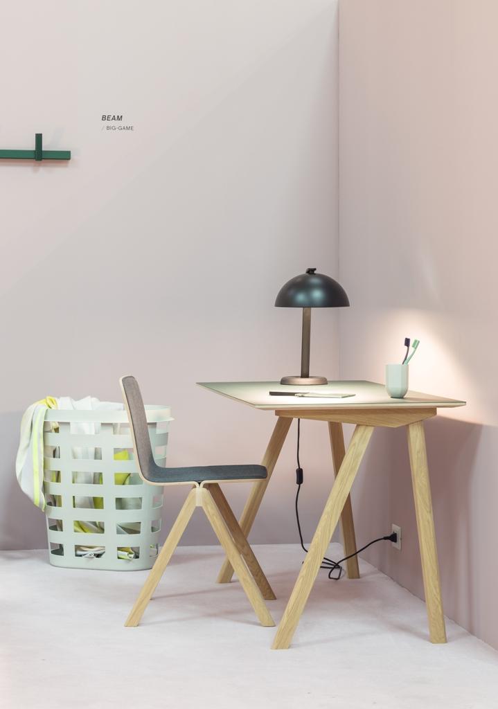 HAY-LaPelota-Scandinaviandesign-fuorisalone2016-milandesignweek