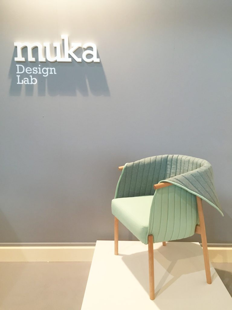 salonesatellite2016, salone satellite, milan design week 2016, salone satellite best, designers salone satellite, muka design lab, leaf chairs