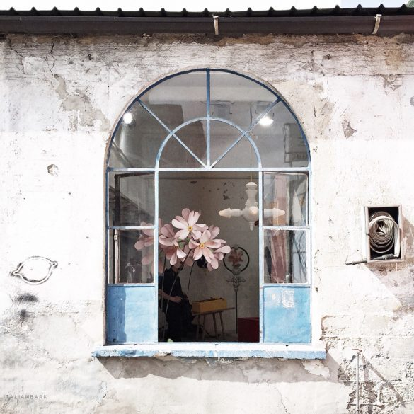 ventura lambrate 2016, fuorisalone 2016 best, lòambrate best design, lambrate design, ventura lambrate fuorisalone, italianbark interior design blog, window