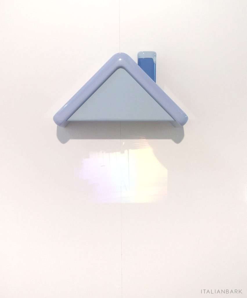 salonesatellite2016, salone satellite, milan design week 2016, salone satellite best, designers salone satellite,, home sweet home light, house light, home shaped light