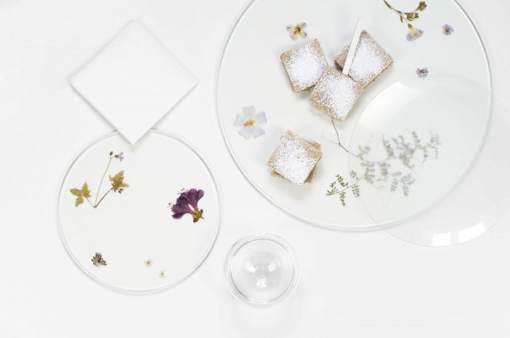 evergreen-platters-meike-harde01