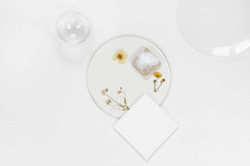 evergreen-platters-meike-harde03