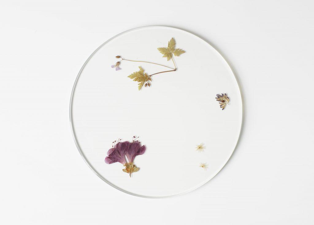 evergreen-platters-meike-harde08