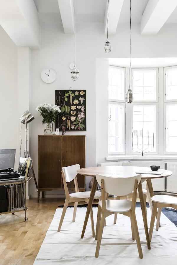 finnish-interior-laura-seppänen-interior-styling-deko-pauliina-salonen-web11 (1)