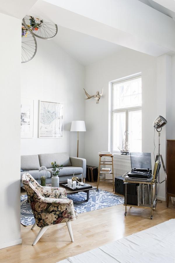 finnish-interior-laura-seppänen-interior-styling-deko-pauliina-salonen-web11 (3)