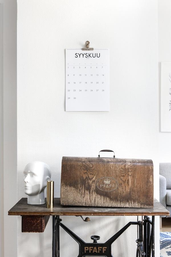 finnish-interior-laura-seppänen-interior-styling-deko-pauliina-salonen-web11 (6)