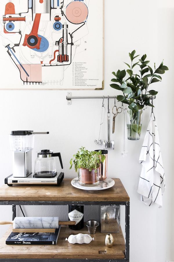 finnish-interior-laura-seppänen-interior-styling-deko-pauliina-salonen-web11 (8)