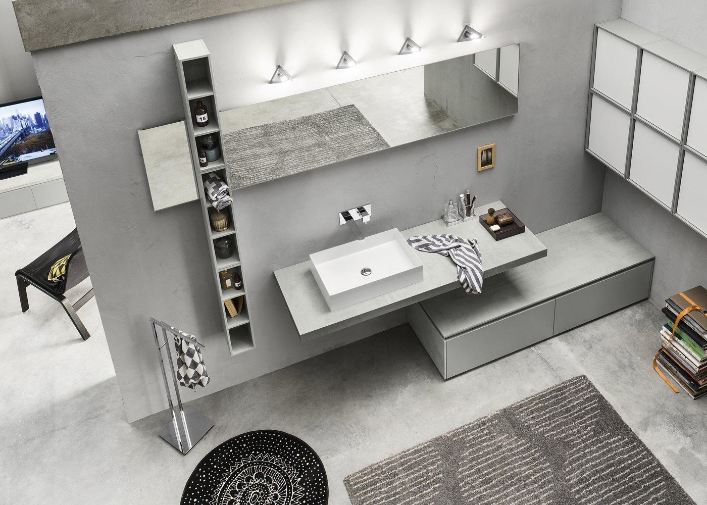 Inda salone del bagno 2016 previews weblogsaloni - Fiera del bagno ...