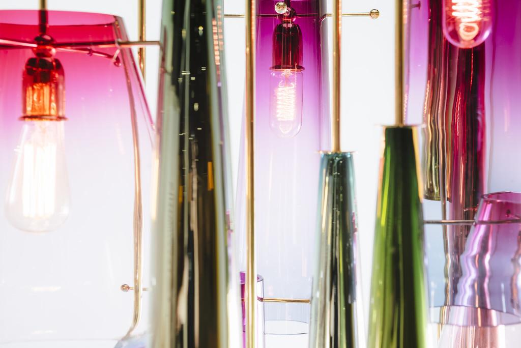 lamp-ini-0110