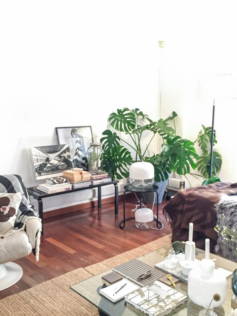 marimekko home, marimekko milan, fuorisalone best, scandinavian design, marimekko interior, fall winter 2016 marimekko