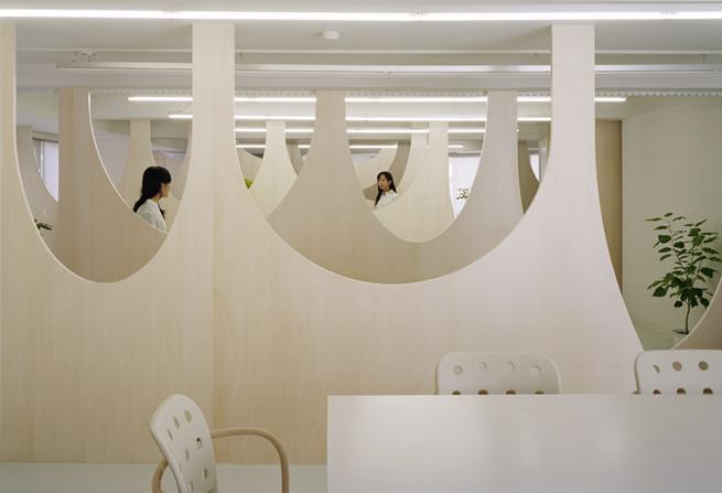 meguro-office11
