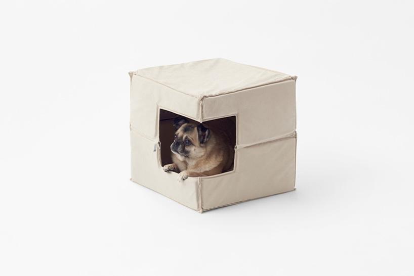 nendo-cubic-pet-goods-designboom-004