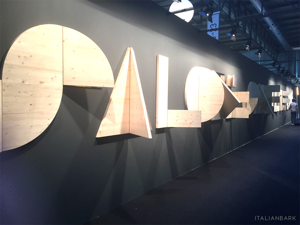 salonesatellite2016
