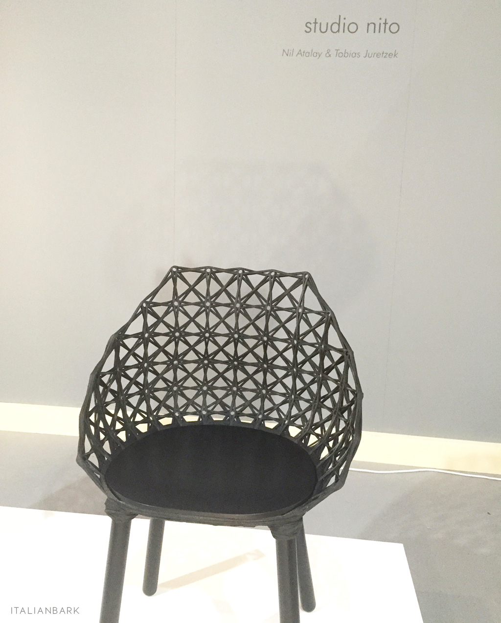 salonesatellite4