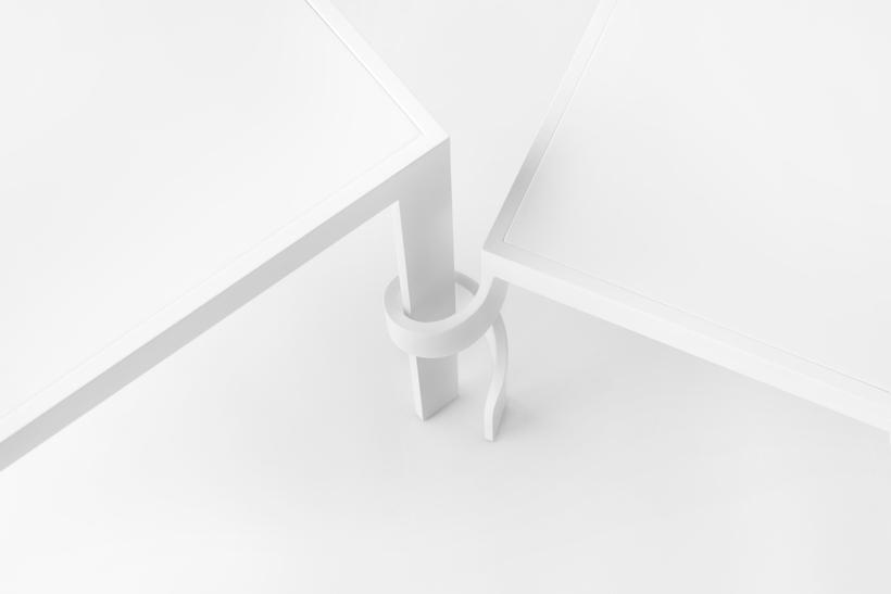 tangle_table08_akihiro_yoshida