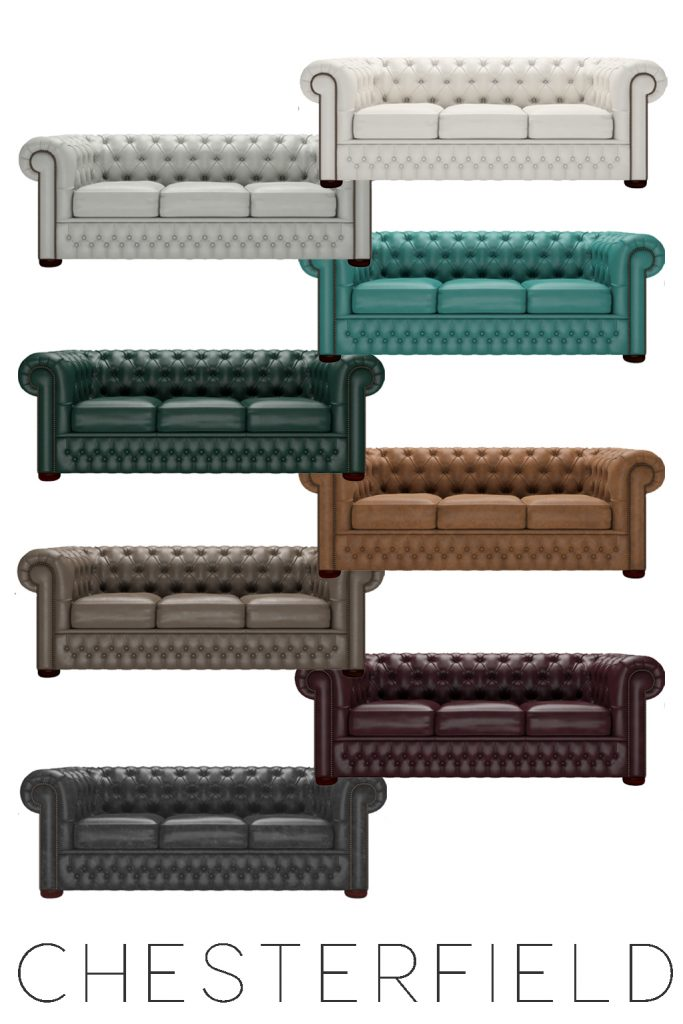chesterfield sofa, divano chesterfield, chesterfield sofa buy online, chesterfield leather, divano chesterfield pelle, chesterfield colours, sofa, chesterfield living room,
