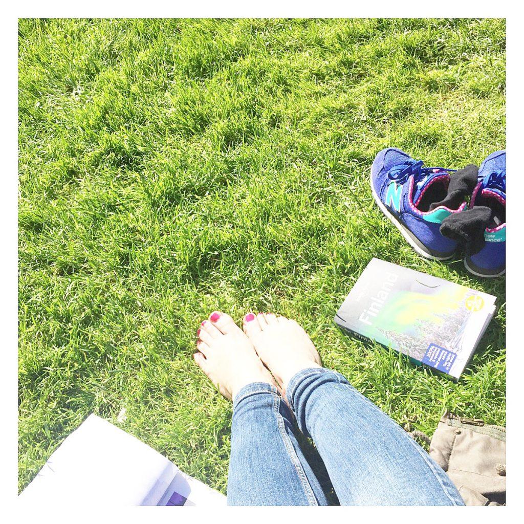 weblogfinlandia-instagram, helsinki, visit helsinki, italianbark instagram,
