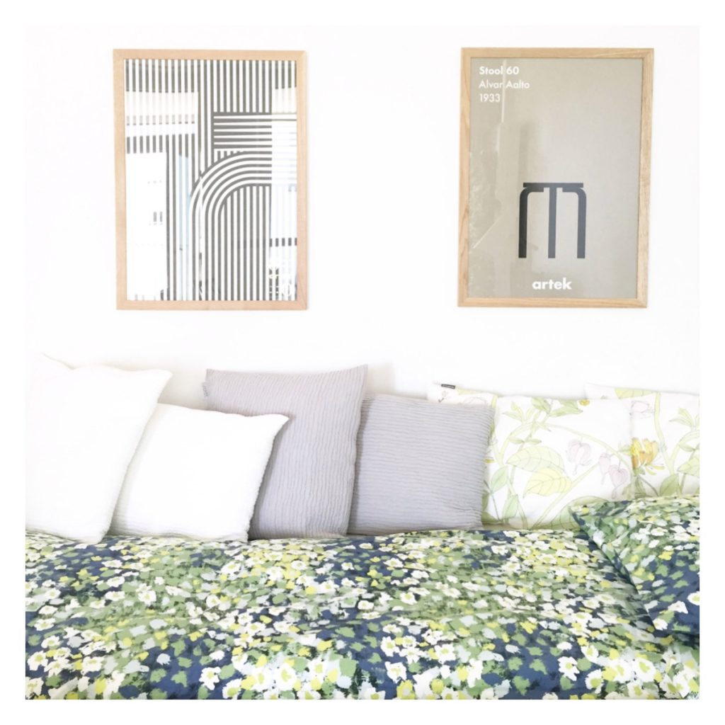 weblogfinlandia-instagram, helsinki, visit helsinki, italianbark instagram, helsinki secret, aallonkoti apartments, finnish style interior, artek
