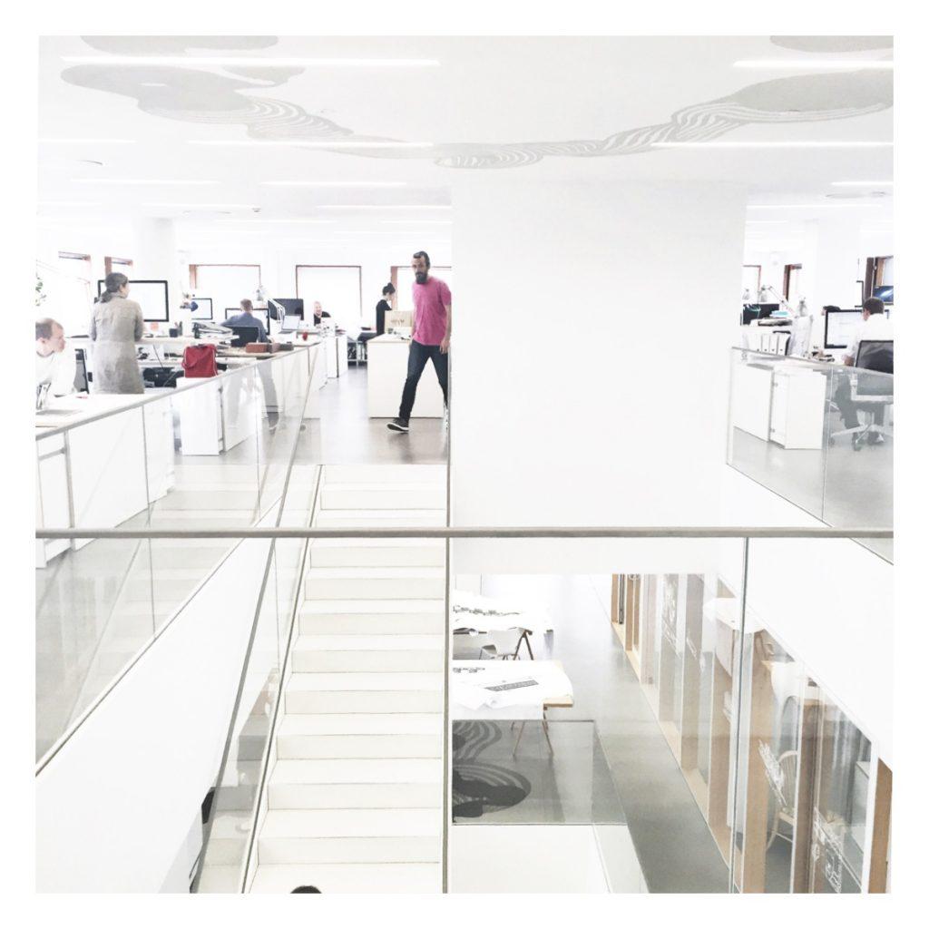 weblogfinlandia-instagram, helsinki, visit helsinki, italianbark instagram, jkmm architects