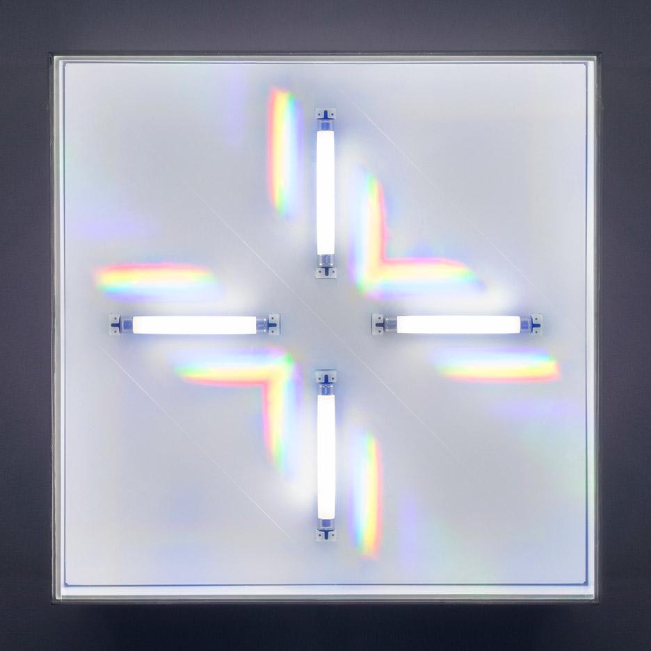 Rachel-Harding-Wonderfluoro-lights_dezeen_936_5