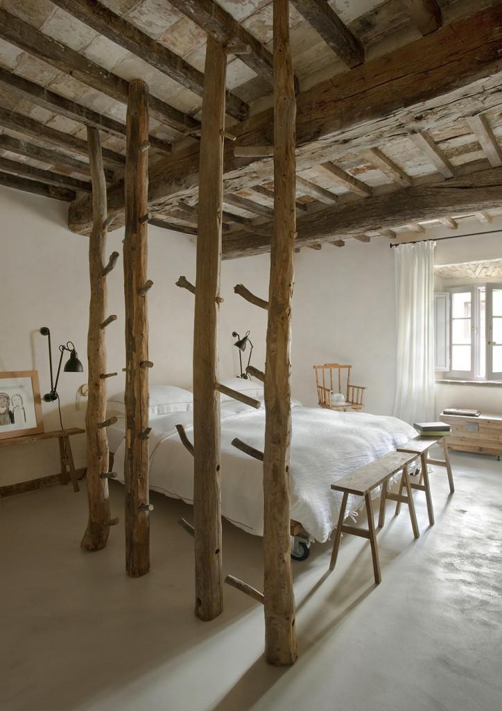 Tuscan interior style, tuscan interiors, tuscan interior, tuscany interiors, tuscany interior design, italian home interiors, italian interiors