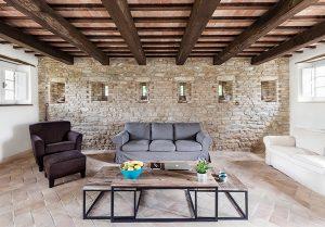 tuscan interiors, tuscan interiors style, italian interiors, italian home decor, italian style, interni toscana, italianbark interior design blog, rustic living