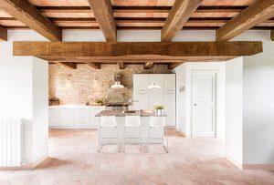 tuscan interiors, tuscan interiors style, italian interiors, italian home decor, italian style, interni toscana, italianbark interior design blog, , rustic kitchen