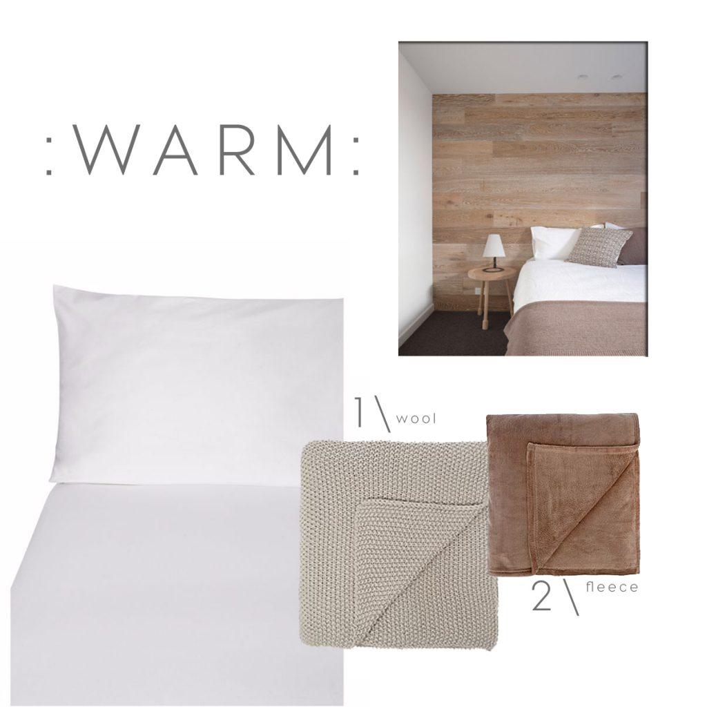 bedroom copia