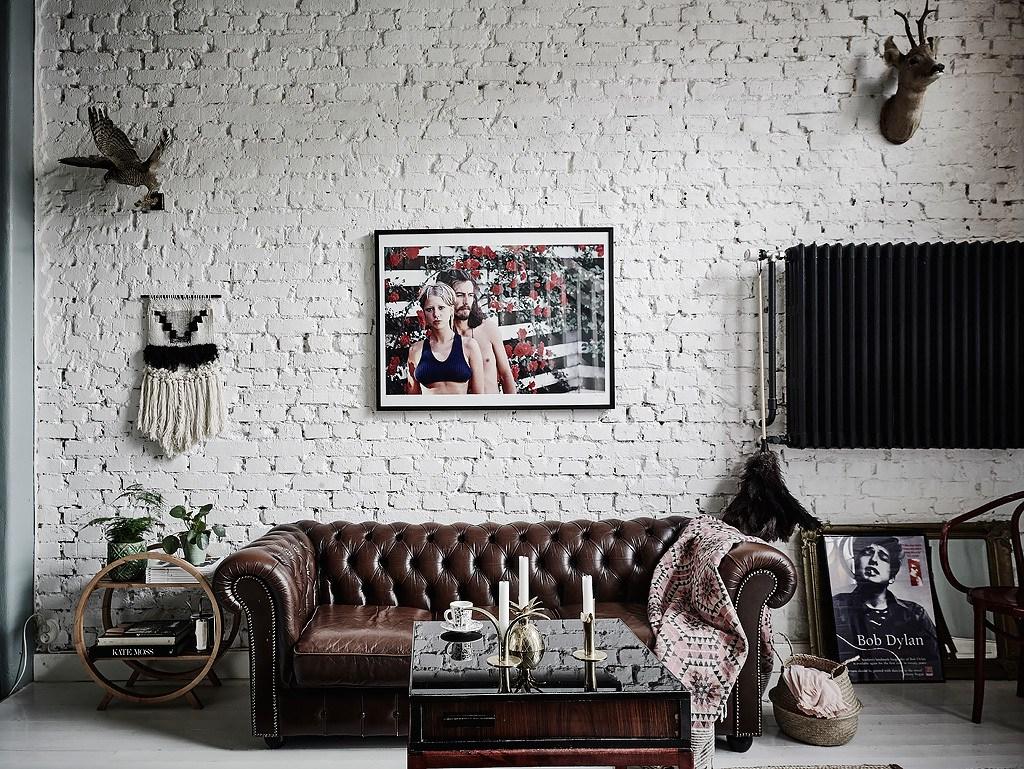 chesterfield-sofa-inspiratuins-ITALIANBARK-interiordesignblog (1)