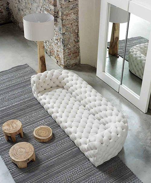 chesterfield-sofa-inspiratuins-ITALIANBARK-interiordesignblog (2)