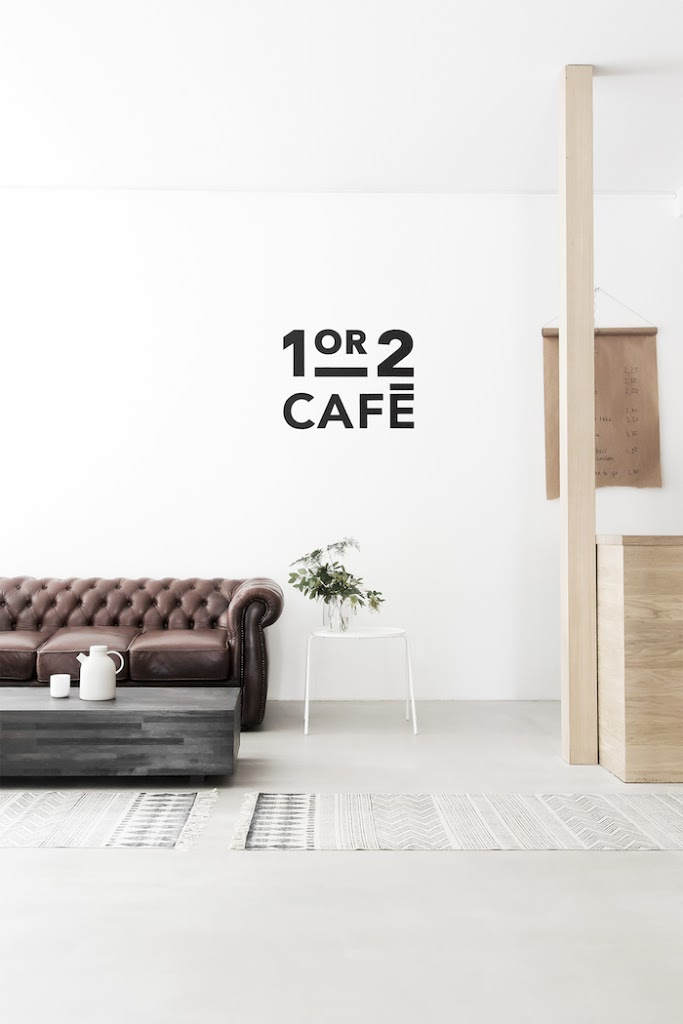 chesterfield-sofa-inspiratuins-ITALIANBARK-interiordesignblog (3)