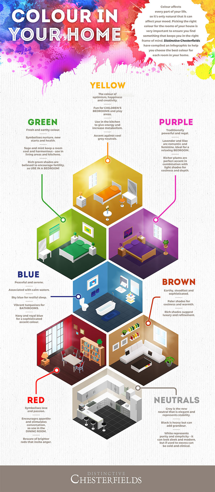 color-infographic