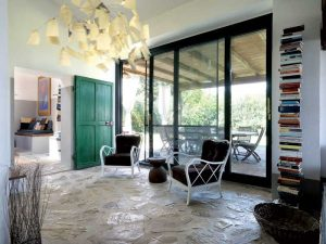 tuscan interiors, tuscan interiors style, italian interiors, italian home decor, italian style, interni toscana, italianbark interior design blog, living