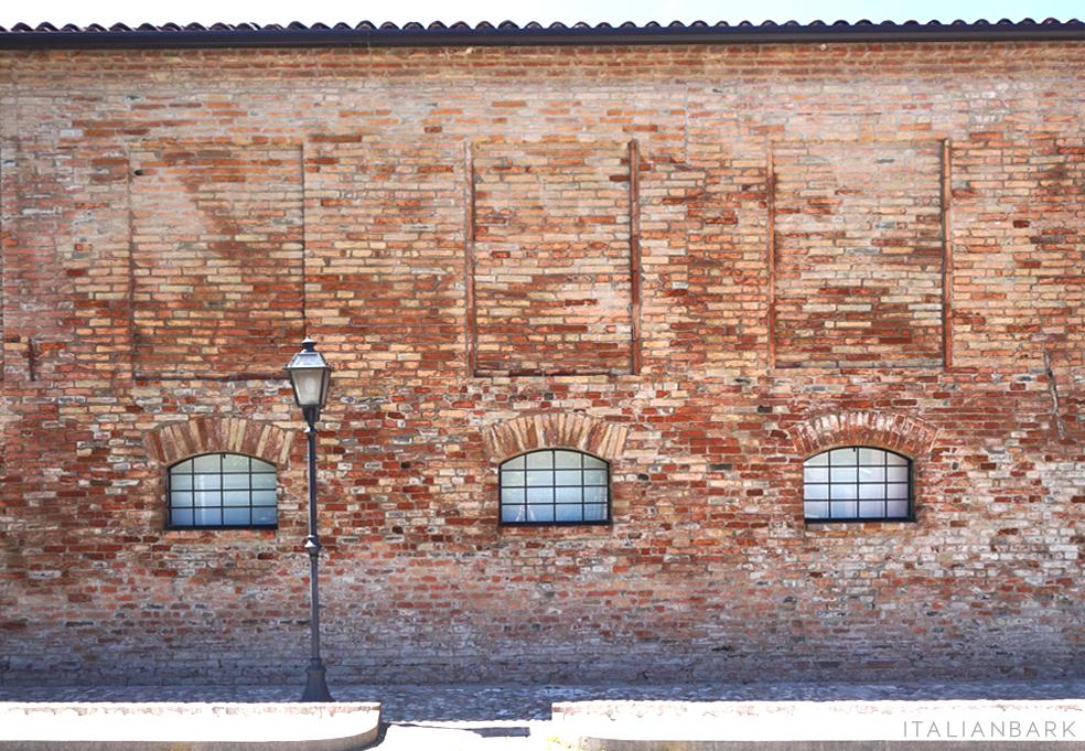 novellini-openday-italianbark-3