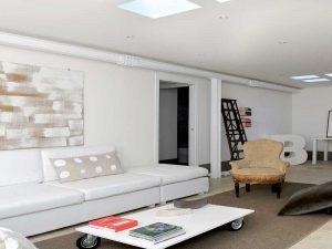 tuscan interiors, tuscan interiors style, italian interiors, italian home decor, italian style, interni toscana, italianbark interior design blog, modern living