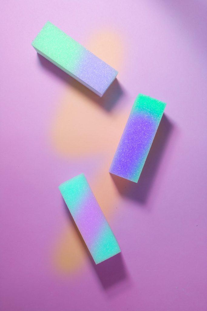 iridescence, iridescent design, iridescent design trend, design trends 2016, italianbark interior design blog, playful