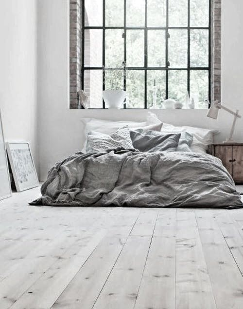 bedroom restyling, online interior design, restyling camera, bedroom restyling ideas, e-design, consulenza arredo online, italianbark interior design blog