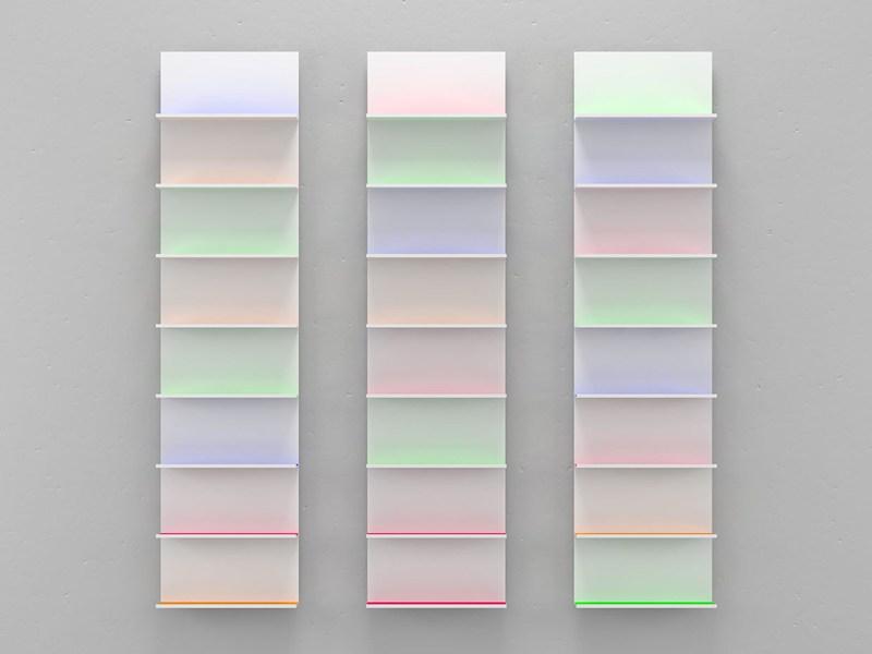 Colors-by-Toshitaka-Aoyagi-2