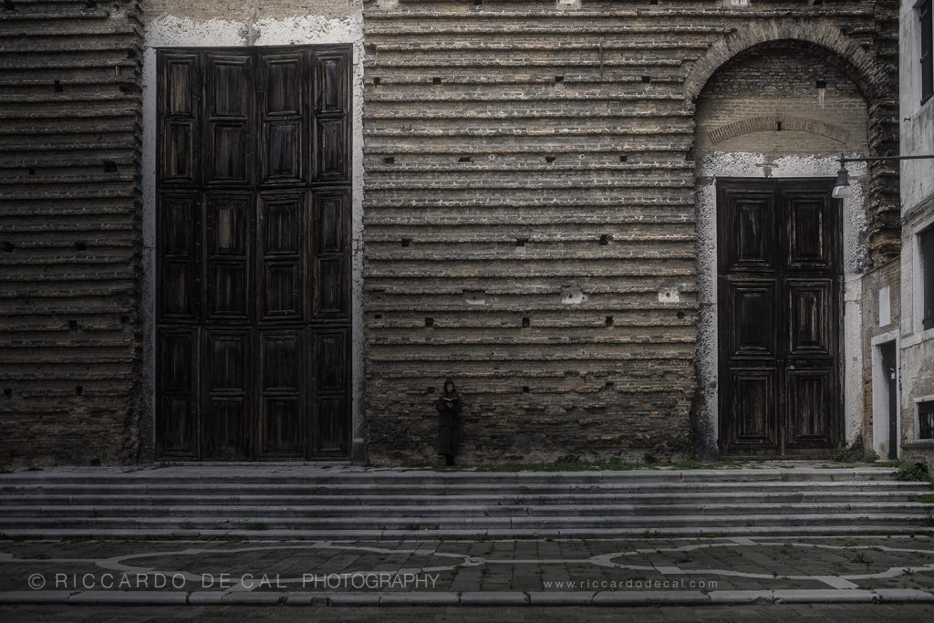 venice architecture, venice book, dream of venice, venezia, wall venice
