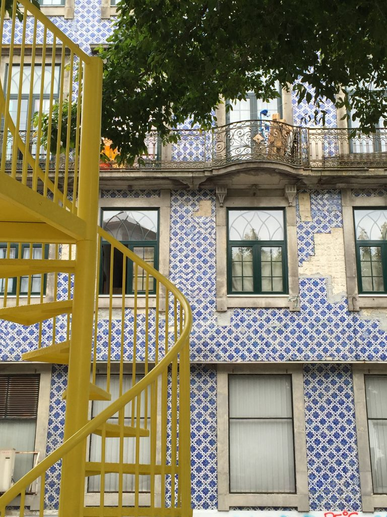 porto travel guide, porto design guide, porto design, italianbark interior design blog, portugal tour, azulejos, azulejos portugal