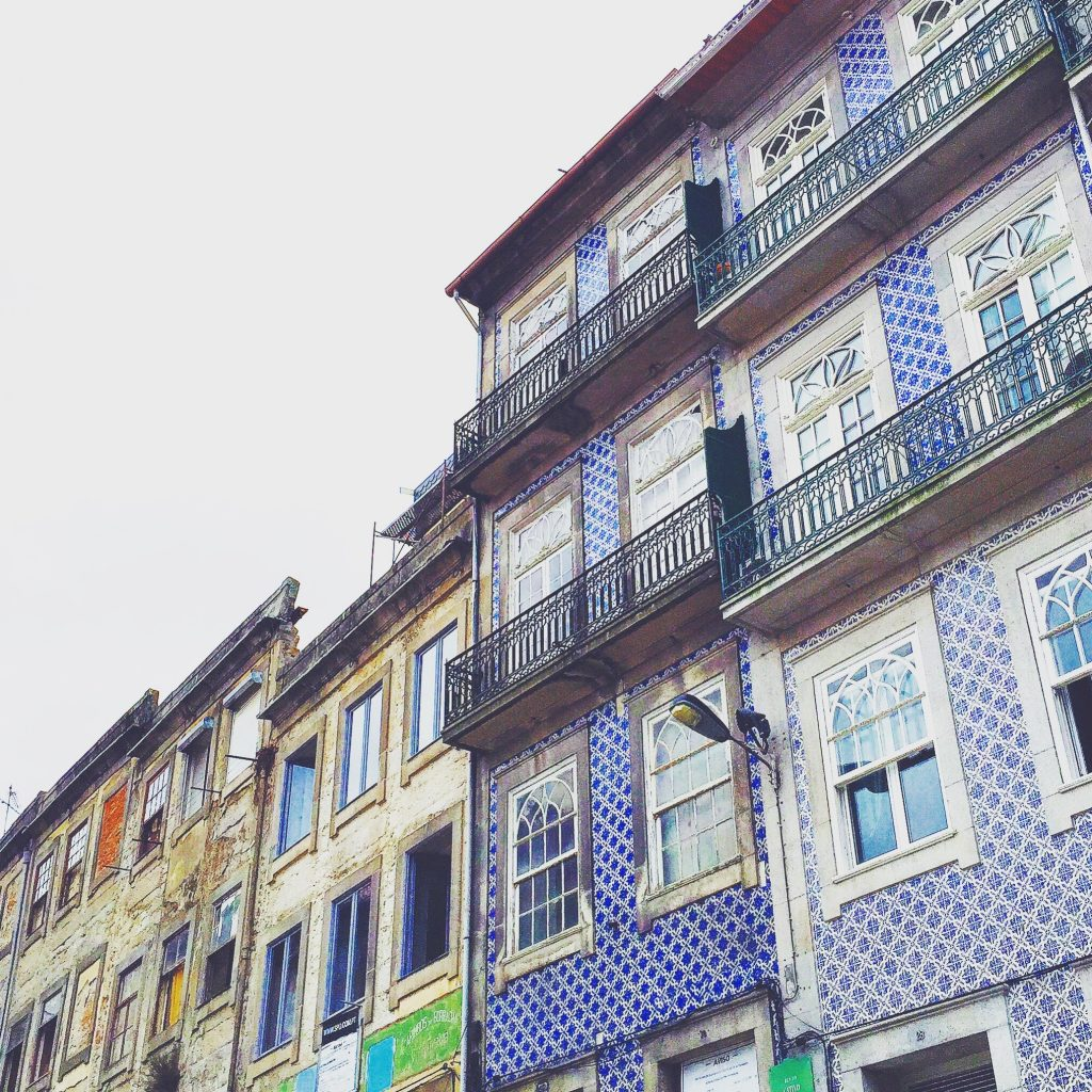 porto travel guide, porto design guide, porto design, italianbark interior design blog, portugal tour, , azulejos