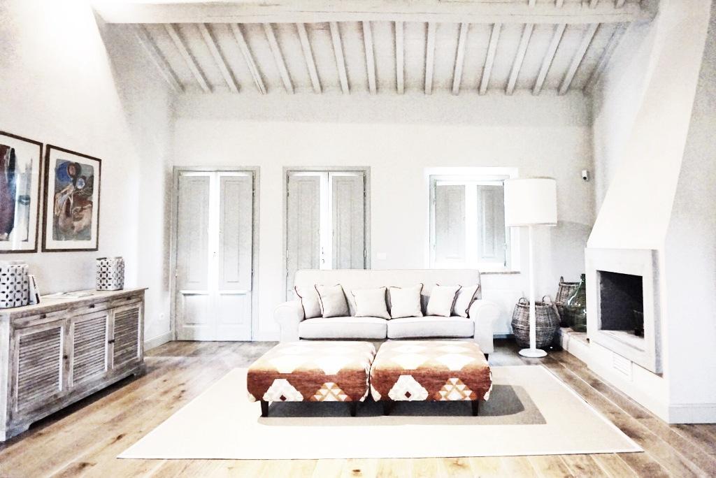 toscana, castelfalfi, resort toscana, tuscany interiors, italian interiors, tuscany style, italian srtyle, tuscany decor, white country living