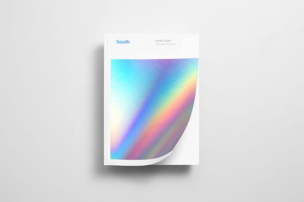 iridescence, iridescent design, iridescent design trend, design trends 2016, italianbark interior design blog