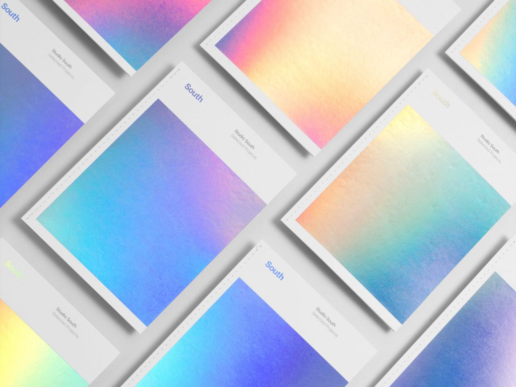iridescence, iridescent design, iridescent design trend, design trends 2016, italianbark interior design blog, iridescent graphics