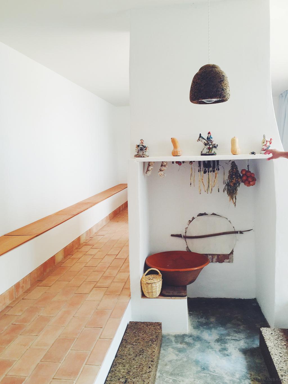 casamodesta-designhotel-algarve-5