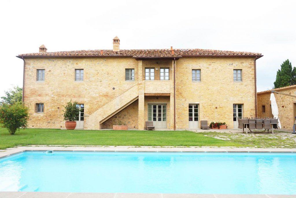 toscana, castelfalfi, resort toscana, tuscany interiors, italian interiors, tuscany style, casale toscana