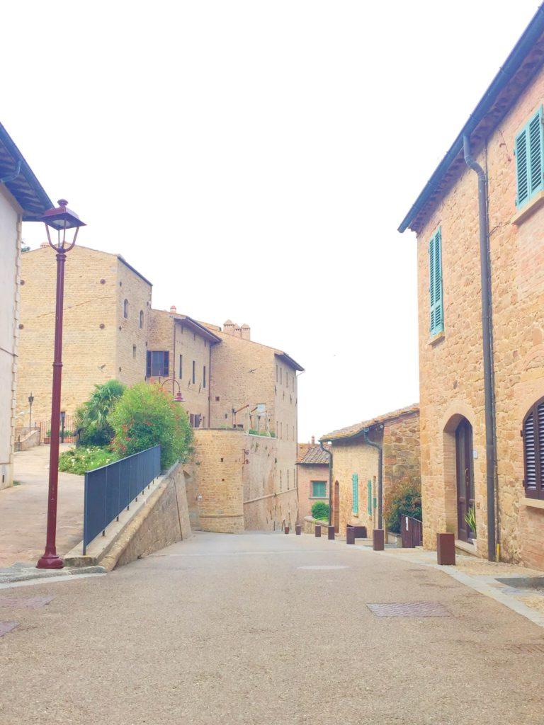 toscana, castelfalfi, resort toscana, tuscany interiors, italian interiors, tuscany style